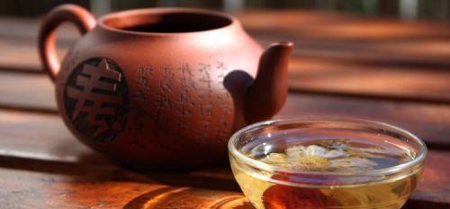 Чай для похудения летящая ласточка: отзывы врачей и похудевших + видео