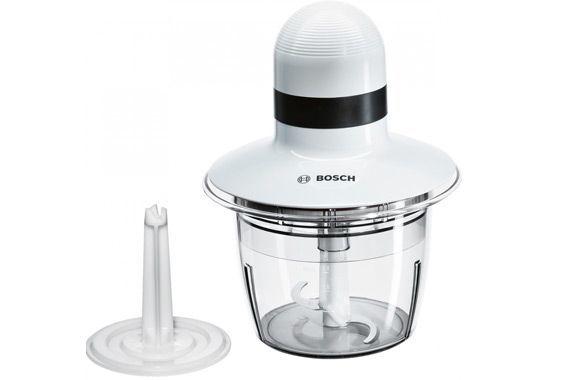 Какой лучше купить кухонный комбайн: как и по каким параметрам выбрать + видео и отзывы