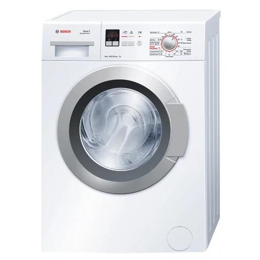 Как выбрать стиральную машину автомат по цене и качеству - контрольная закупка + отзывы специалистов и экспертов 2019-2020