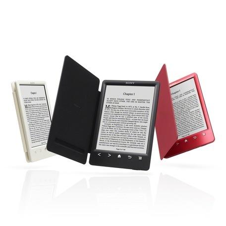 Электронные книги sony prs-t1, prs-t2, prs-t3: отзывы покупателей, какие форматы поддерживает, как закачать книги + обзор