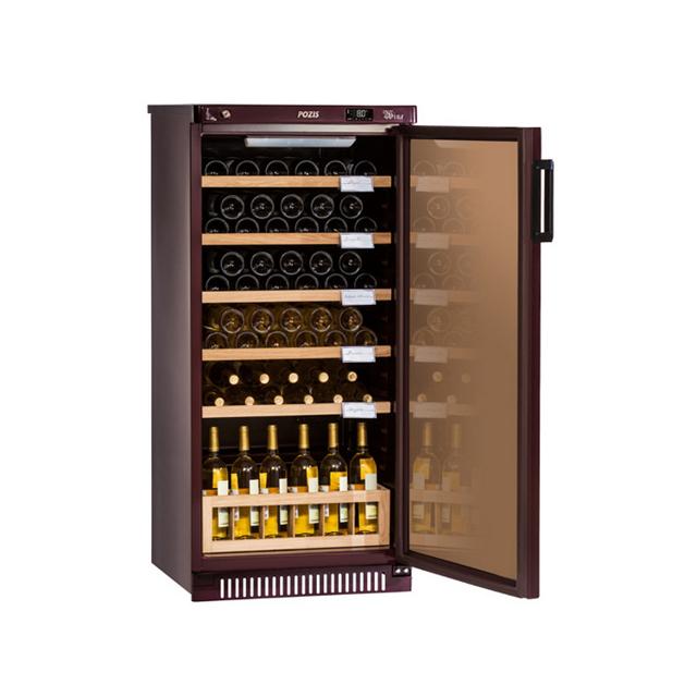 Холодильник pozis: отзывы покупателей, кто производитель, фото