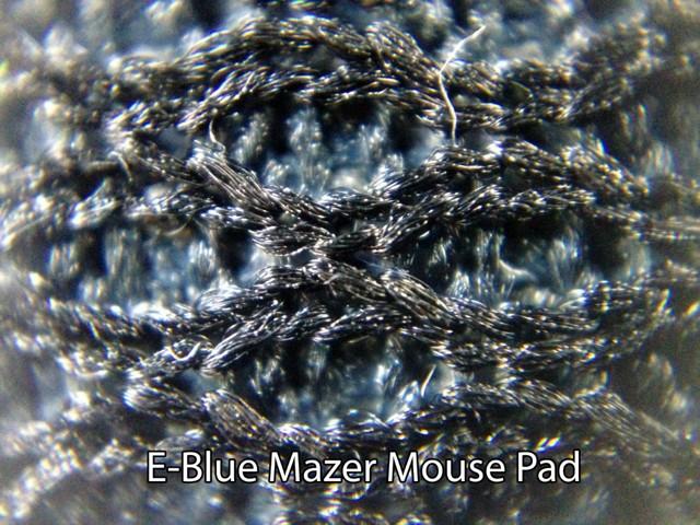 Игровые коврики для мыши razer speed или control: какой выбрать, в чем разница (обзор)