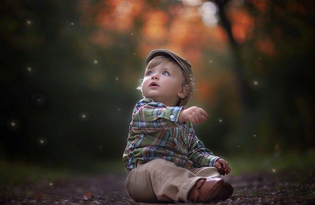 Как правильно подобрать имя ребенка к отчеству и фамилии, чтобы хорошо звучало