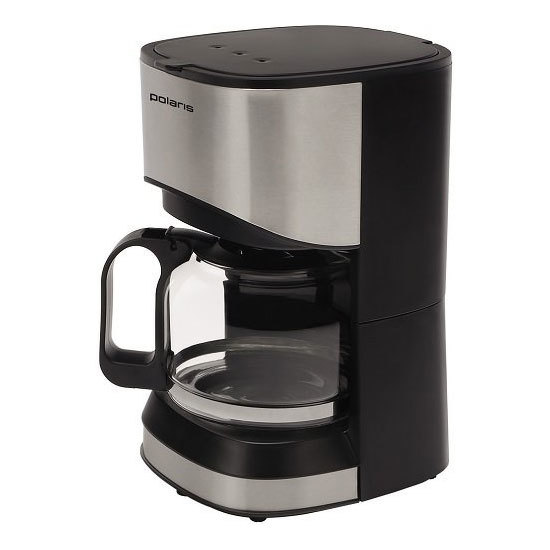 Кофеварка для дома как и какую выбрать, отзывы