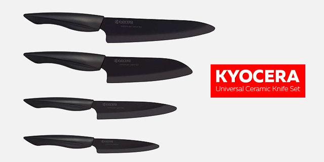 Лучшие кухонные ножи: как выбрать нож для кухни (какой лучше фирмы купить, рейтинг, каталог)