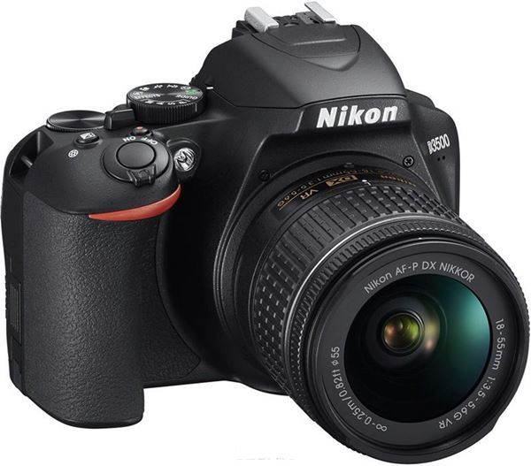 Беззеркальные фотоаппараты какой выбрать, рейтинг 2020, отзывы