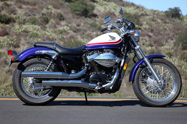 Какой мотоцикл лучше купить новичку: какие бывают мотоциклы и как правильно выбрать для новичка