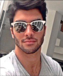 Как выбрать правильные солнцезащитные очки и подобрать их по форме лица (мужчине и женщине)