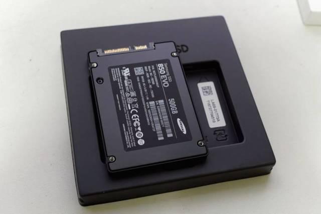 Твердотельный жесткий ssd диск для компьютера: что это и как его правильно выбрать, отзывы и рейтинг 2019-2020