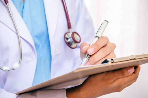 Электронные сигареты: вредные или нет + отзывы врачей (видео)
