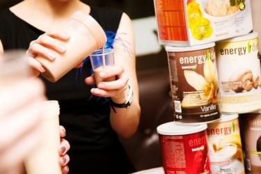 Коктейль для похудения Энерджи Диет: реальные отзывы худеющих и врачей эндокринологов, вред
