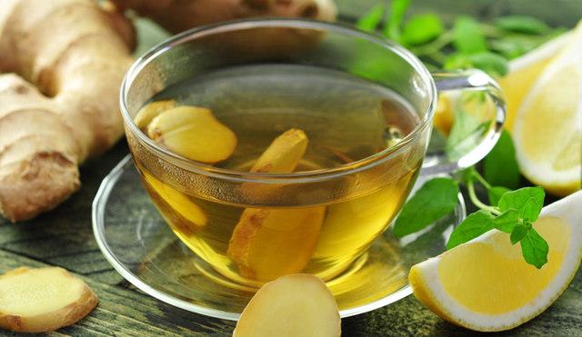 Чай для похудения какой лучше: в аптеках или сделанный в домашних условиях (рецепты, отзывы)