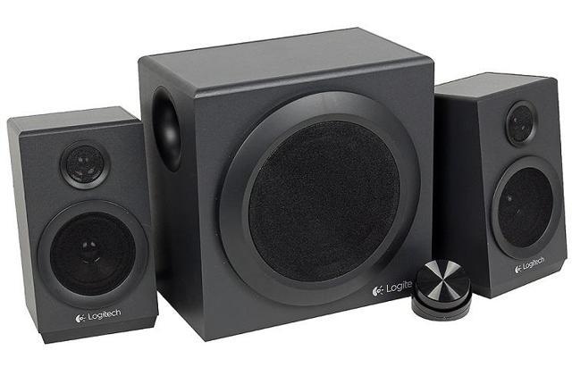 Колонки для компьютера: как правильно выбрать, рейтинг лучших по качеству звука