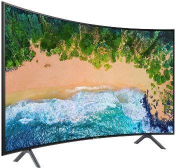 Какой телевизор лучше lg или samsung: мнение экспертов, обзор + видео