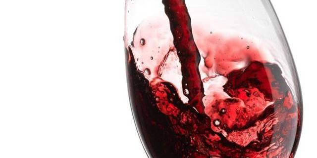 Какие продукты разжижают кровь и нормализуют кровообращение: список самых эффективных