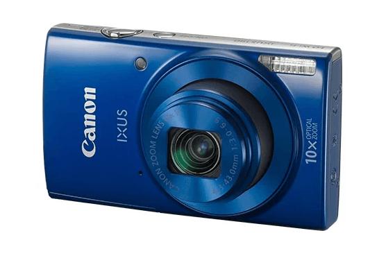 Фотоаппарат какой лучше купить: как выбрать хороший фотоаппарат для семейных снимков