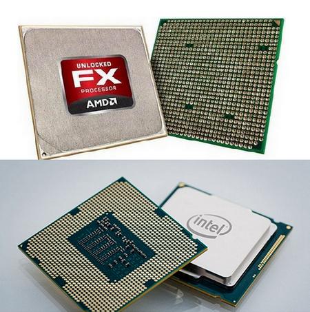 Какой процессор лучше для ноутбука: как выбрать в 2020 году