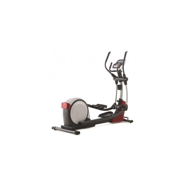 Эллиптический тренажер как выбрать и какой купить для дома: магнитный или электромагнитный, отзывы