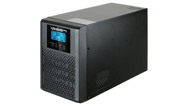 ИБП для компьютера: что это такое и как выбрать бесперебойник для ПК по мощности