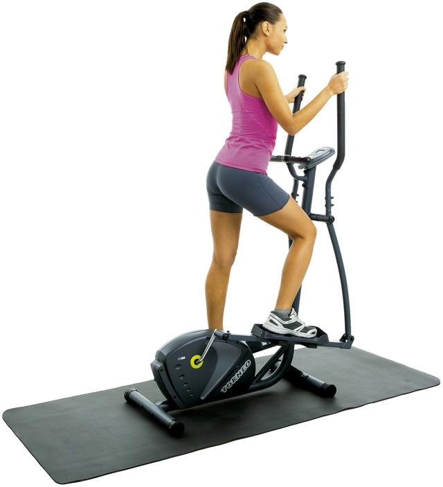 Помогают Ли Эллиптические Тренажеры Похудеть. 30 минут на эллиптическом тренажере каждый день. Занятия на эллиптическом тренажере, чтобы похудеть