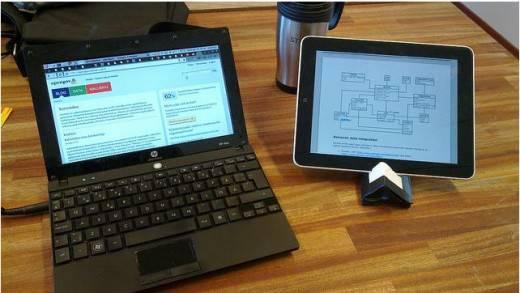 Планшет или ноутбук: что лучше выбрать для дома, а что работы + отзывы