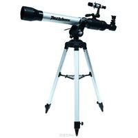 Телескопы для любителей астрономии: как и какой телескоп выбрать для начинающего асторонома, отзывы