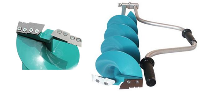 Какой аккумуляторный шуруповерт лучше выбрать: отзывы и рекомендации как выбрать сетевой шуруповерт для дома и ледобура