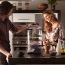 Как выбрать пароварку для дома: советы, отзывы