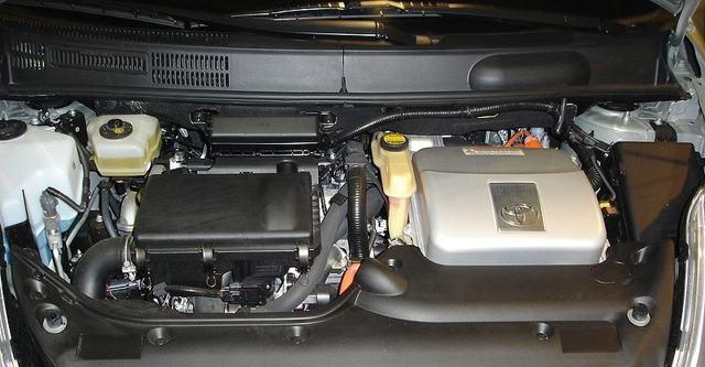 Тойота Приус (toyota prius) гибрид: технические характеристики, отзывы владельцев, недостатки, расход топлива на 100 км