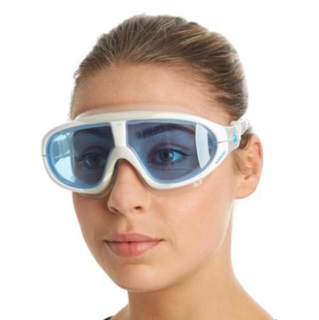 Как правильно выбрать очки для плавания в бассейне: фото