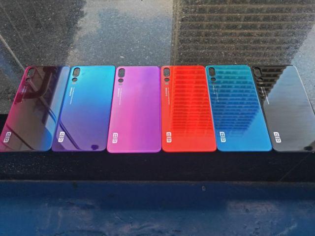 Какой мобильный (сотовый) телефон лучше купить: как подобрать по параметрам + отзывы 2019-2020