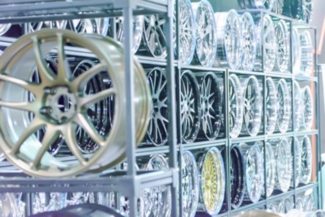 Как правильно подобрать диски по марке авто: видео