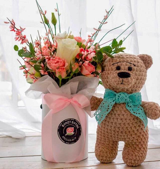 Что подарить на 8 марта: как выбрать и сделать лучший подарок девушке, маме, подруге
