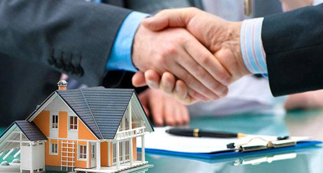 Как выбрать ипотеку правильно: ипотечный кредит и что следует помнить при выборе + видео