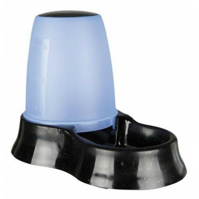 Автопоилки для кошек и собак (drinkwell mini, георпласт) отзывы как выбрать
