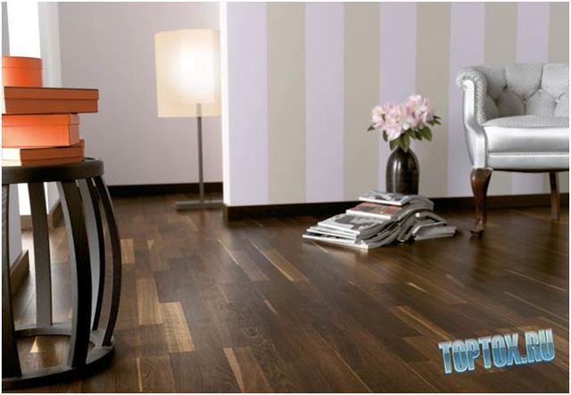 Как выбрать ламинат для квартиры по качеству: ламинат какой фирмы лучше для кухни и дома, отзывы