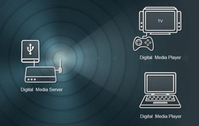 Как выбрать внешний жесткий диск: какие фирмы и модели наиболее надежны, отзывы + видеообзор