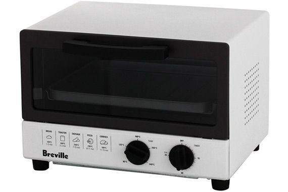 Мини духовка электрическая настольная как выбрать (с конвекцией или вертелом)