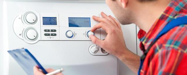 Стабилизатор напряжения для газового котла: как выбрать (отзывы, советы, фирмы)