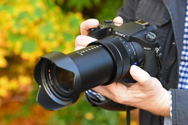 Фотоаппараты для подводной съемки: обзор, рейтинг 2019-2020