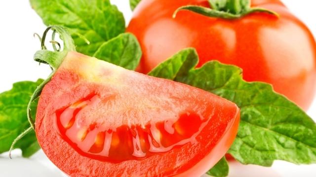 Как выбирать хорошие помидоры в магазинах и на рынке по внешнему виду + фото