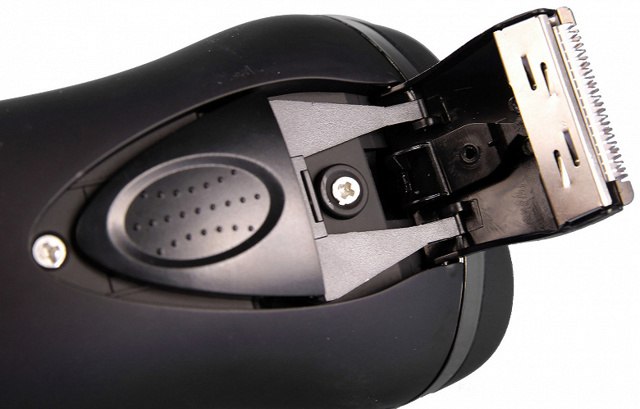 Как выбрать электробритву для мужчин: какая бритва лучше сеточная или роторная, отзывы