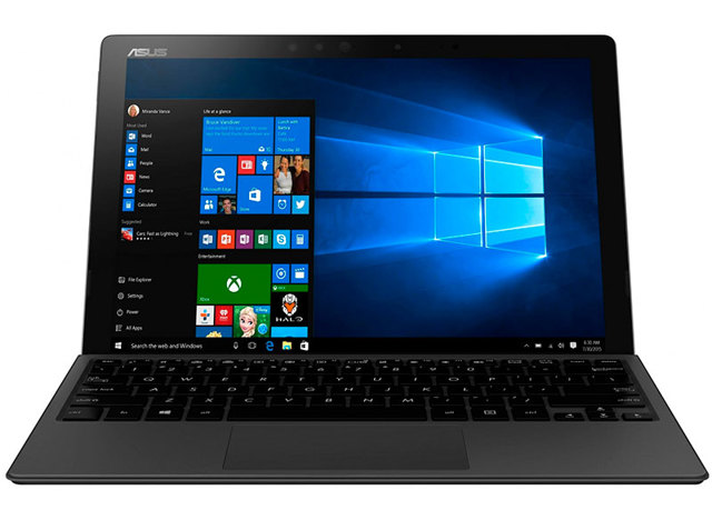 Тонкий ноутбук в металлическом корпусе: лучшие модели (обзор)
