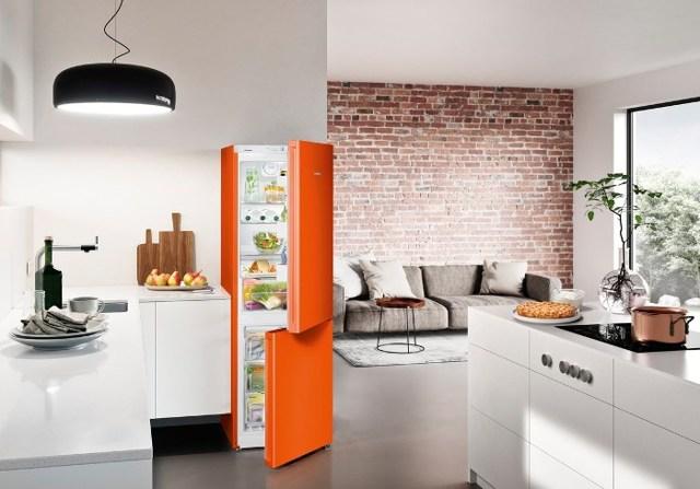 Инверторный компрессор в холодильнике: плюсы и минусы, мнение специалистов