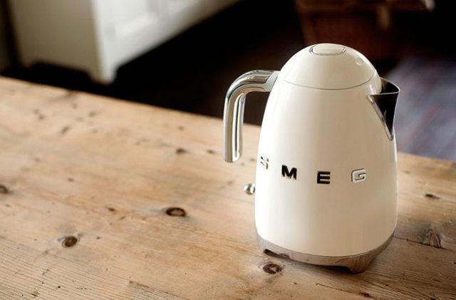 Чайник электрический как лучше выбрать, отзывы какой самый лучший (контрольная закупка)
