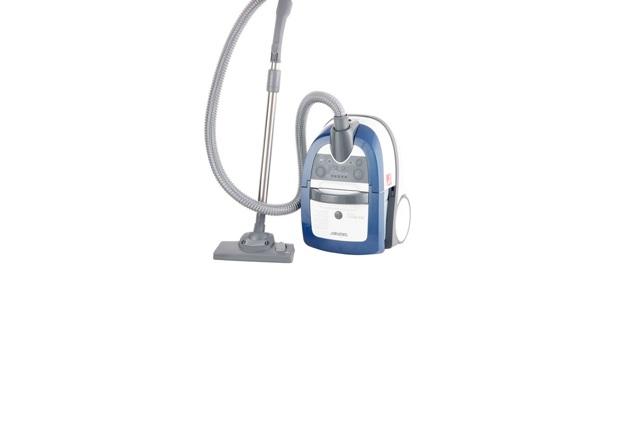 Пылесос Зелмер (zelmer) моющий: инструкция, видео, отзывы