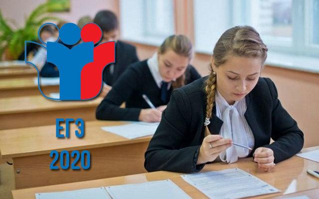 Навигатор абитуриента: как выбрать ВУЗ для поступления и какой проходной балл ЕГЭ в 2019-2020 в ВУЗы России на бюджет