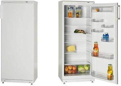 Холодильник Атлант двухкамерный: отзывы покупателей 2019-2020 года, фото