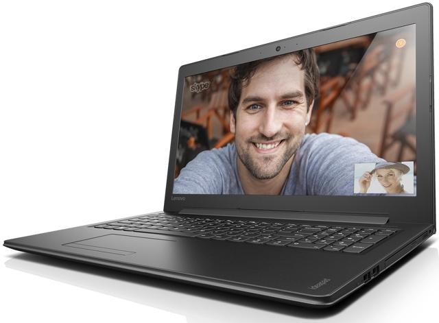 Леново (lenovo) ноутбук-трансформер с сенсорным экраном: характеристики и отзывы стоит ли брать