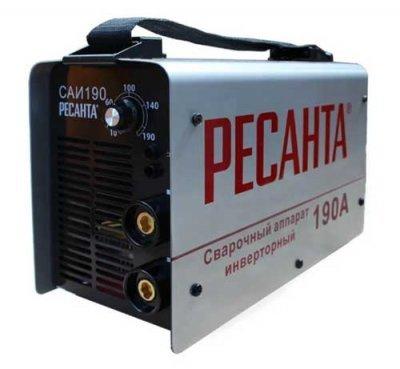Сварочный инверторный аппарат: какой лучше купить, как выбрать инвертор для дома и дачи, цена, отзывы и форумы, видео